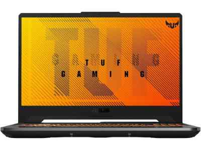 Best gaming laptop for under 800