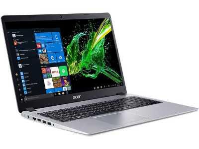 Best gaming laptop under 800 $