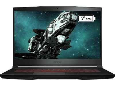Best gaming laptop under $800